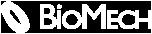 BioMech Sales Logo
